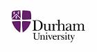 durham logo small